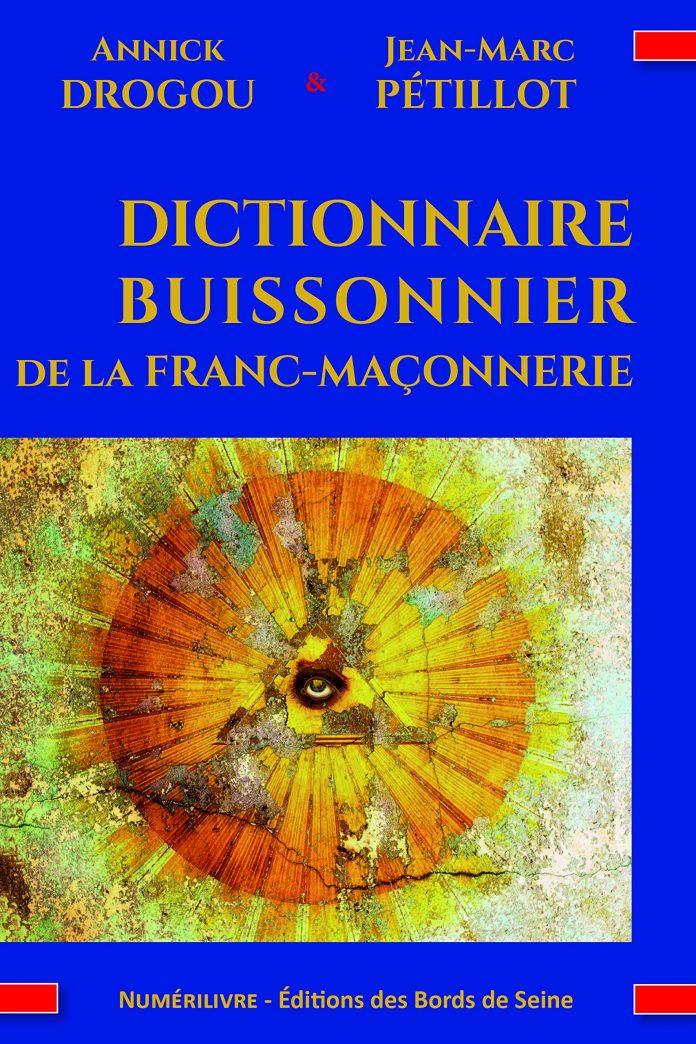 Dictionnaire Buissonnier de la FM