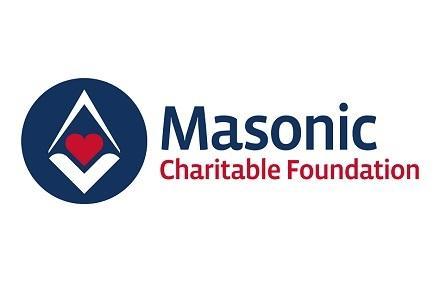 Fond de charité maçonnique