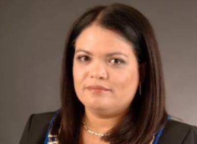 Elsie Torres Negrón