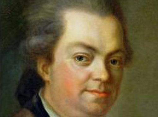 Gagliostro - Joseph Balsamo
