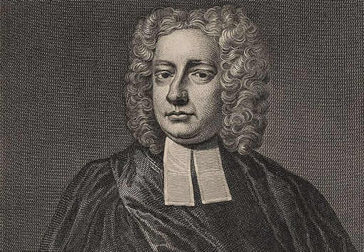 John-Theophilus-Desaguliers