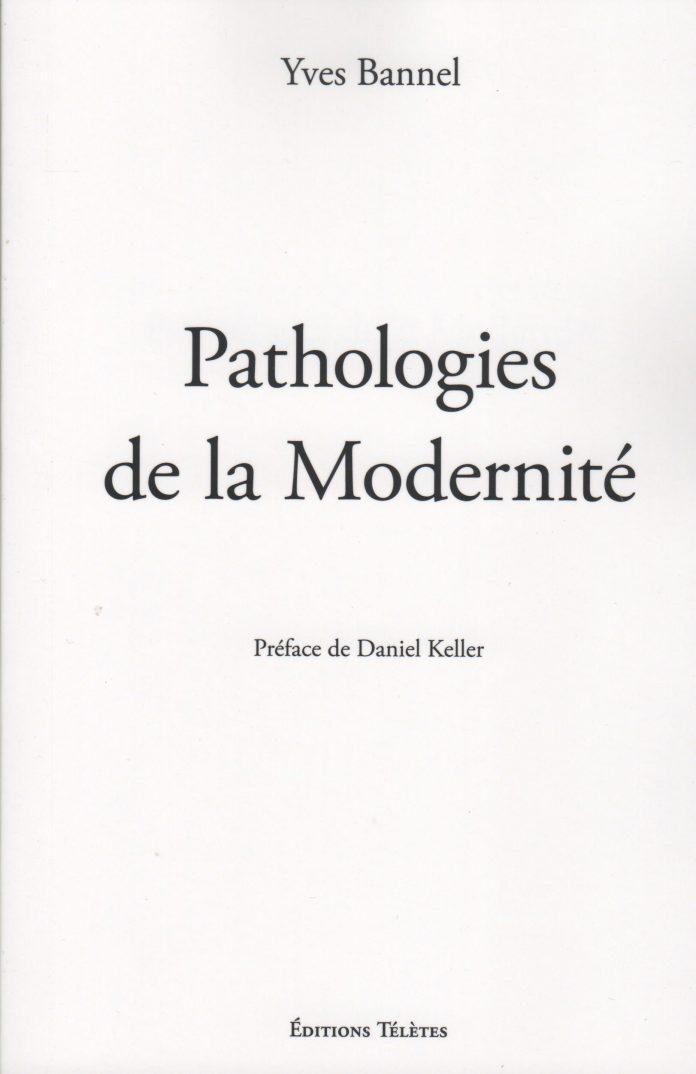 Pathologies Modernité