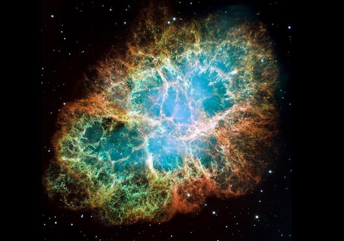 astrophysique, astronomie, infini, ciel, étoiles, galaxie