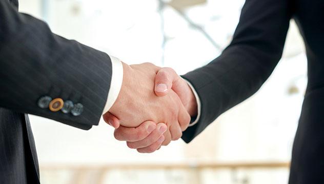 Etre franc-maçon ne facilite pas une embauche, mais peut permettre une meilleure écoute