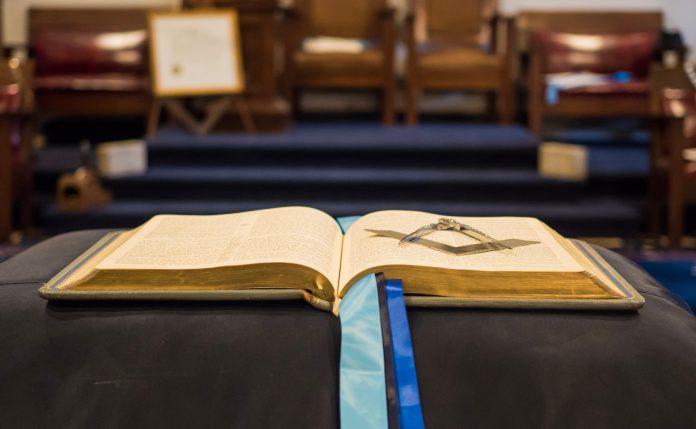 Bible et 3 grandes Lumières