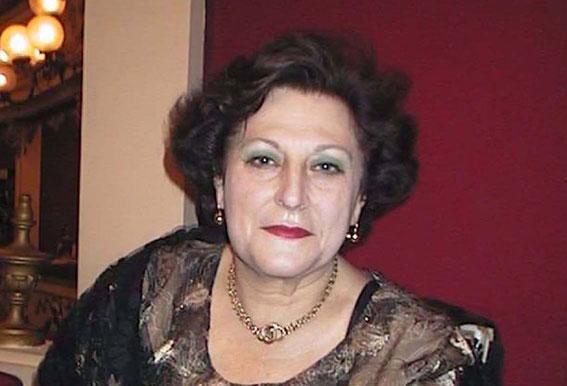 Maria-Concetta-Nicolai