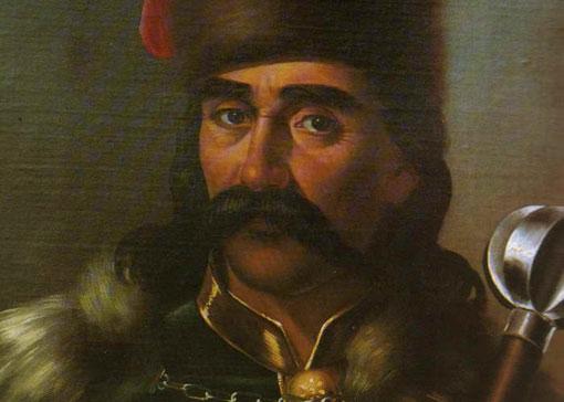 Marko Mrnjavčević,
