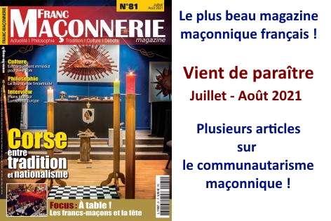 FM-magazine N°81