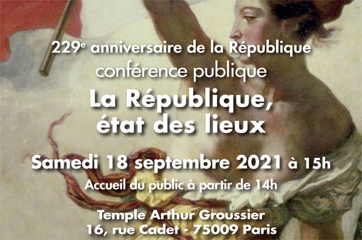 ConférenceGODF-18-09-2021