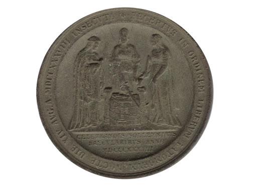 Médaille_maçonnique_-Barwic