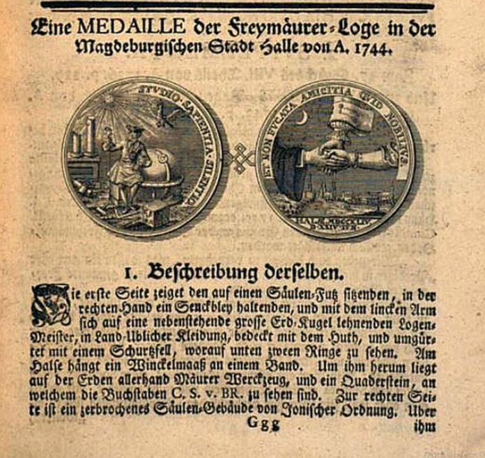 brukenthal_medaille_erste_beschreibung_der_brukenthal_medaille_2021