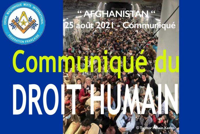 communique-afghanistan-DH