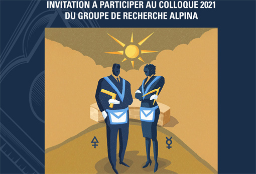 Puzzle Constitutions d'Anderson