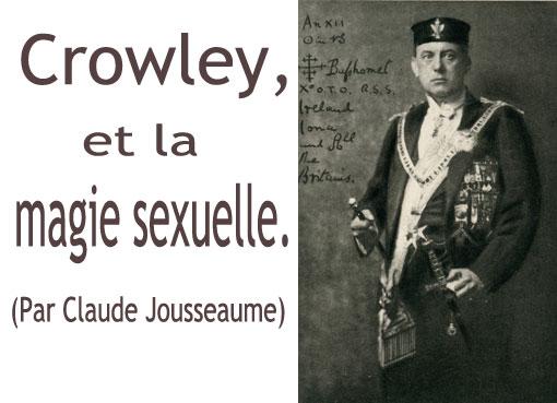 Crowley-et-la-magie-sexuelle