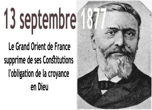 Desmons-Frederic