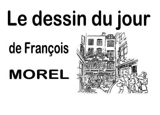 François-Morel