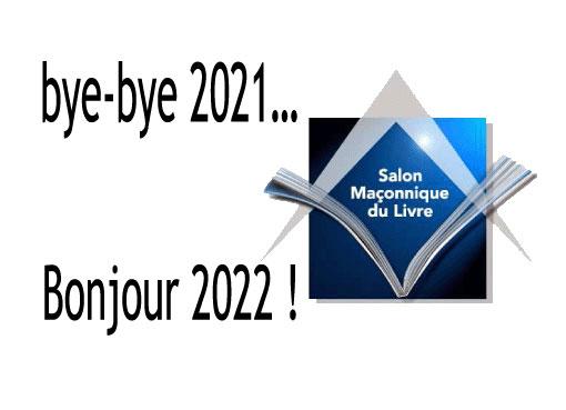 IMFsalon2021