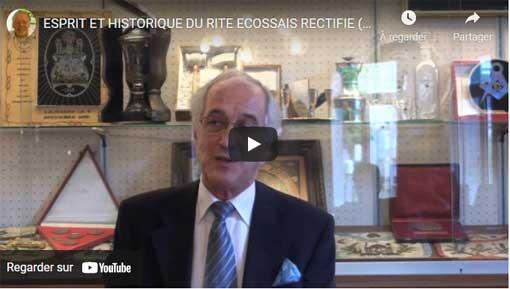 JeanMarc-PetillotRER