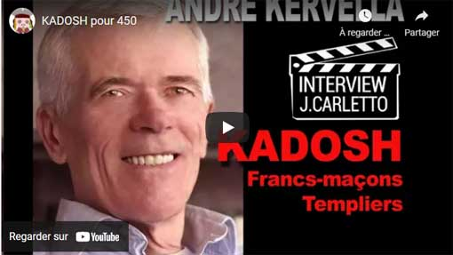 Kadosh-par-Carletto