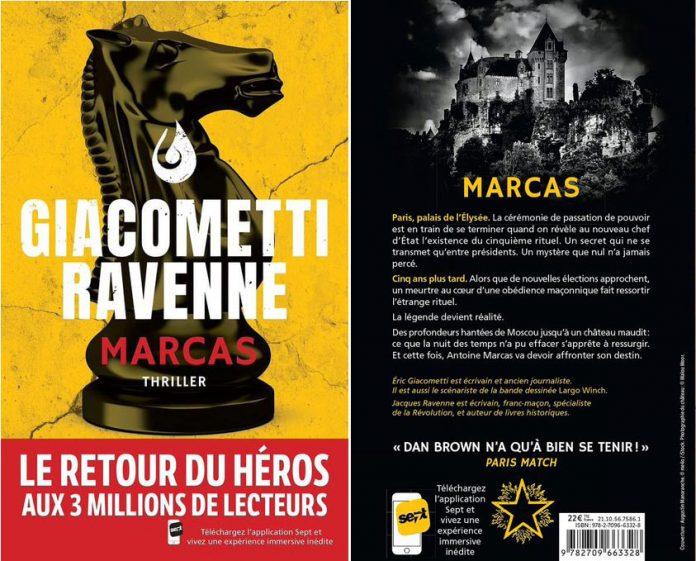 Marcas-Ravenne-et-Giacometti