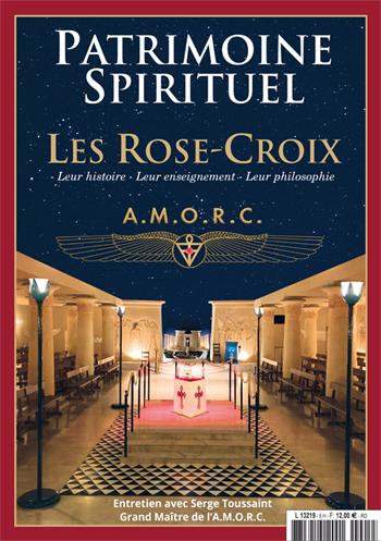 patrimoine-spirituel-rose-croix