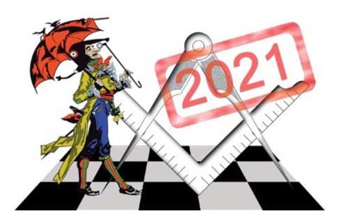 Imaginales-Épinal-2021