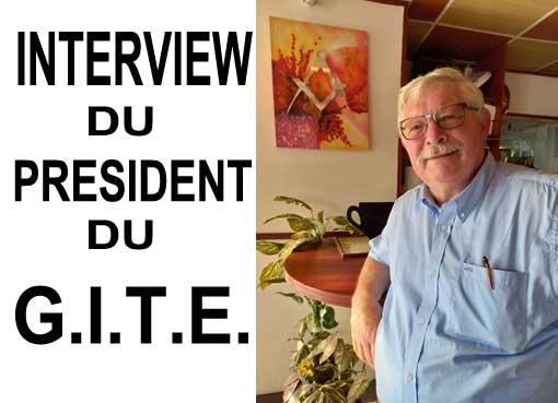 President-du-GITE
